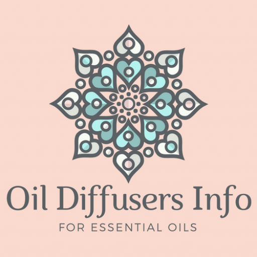 Essential Oil Diffusers Information